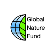 Global Nature Fund Logo